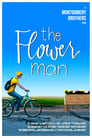 The Flower Man (2020)