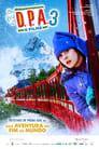 Detetives do Prédio Azul 3: Uma Aventura no Fim do Mundo (2020)