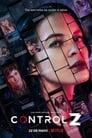 Control Z (2020), serial online subtitrat în Română