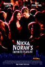Nick and Norah's Infinite Playlist (2008) Movie Reviews