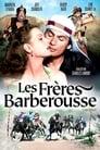 🕊.#.Flame Of Araby Film Streaming Vf 1951 En Complet 🕊
