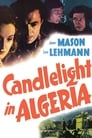 Candlelight in Algeria (1944)