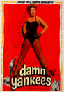 Damn Yankees! (1958) Movie Reviews
