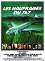 [Voir] Les Naufragés Du 747 1977 Streaming Complet VF Film Gratuit Entier