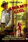 Poster for Swamp Girl