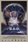 S.A.D. - The Movie