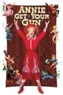 Енні отримує вашу зброю (1950)