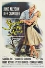A Stranger in My Arms (1959) Movie Reviews