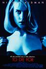To Die For (1995) Volledige Film Kijken Online Gratis Belgie Ondertitel
