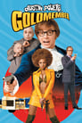 Austin Powers in Goldmember (2002) Movie Reviews