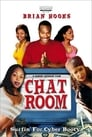 The Chatroom