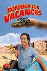 [Voir] Bonjour Les Vacances 1983 Streaming Complet VF Film Gratuit Entier