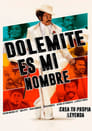 Yo soy Dolemite