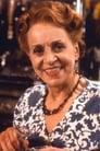 Carmen Silvera isEdith Melba Artois