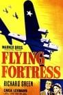 🕊.#.Flying Fortress Film Streaming Vf 1942 En Complet 🕊
