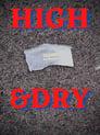 High & Dry (2021)