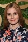 Louise Brealey isSexy Society Girl