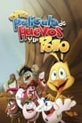 Another Egg and Chicken Movie