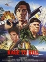 Rage To Kill ☑ Voir Film - Streaming Complet VF 1988