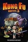 Kung Fu Masters 3 Napisy PL