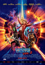 Image Guardians of the Galaxy 2 – Gardienii galaxiei (2017)