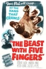 The Beast with Five Fingers (1946) Movie Reviews
