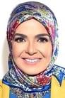 Mona Abd El Ghani isLaila