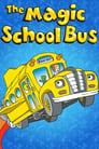 The Magic School Bus (1994))