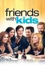 Friends With Kids 2012 Danske Film Stream Gratis