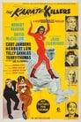 [Voir] Tueurs Au Karaté 1967 Streaming Complet VF Film Gratuit Entier