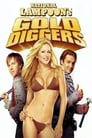 National Lampoon's Gold Diggers (2004) Movie Reviews