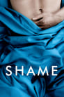 Shame (2011) Movie Reviews