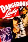 [Voir] Dangerous Lady 1941 Streaming Complet VF Film Gratuit Entier