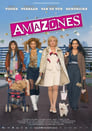 Poster for Amazones
