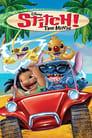 Stitch & Co. – Der Film (2003)