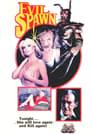 [Voir] Evil Spawn 1987 Streaming Complet VF Film Gratuit Entier