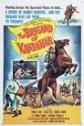 The Brigand of Kandahar (1965) Movie Reviews