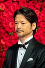 Naoto Ogata isYuzuru Shibata