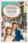 Saraband for Dead Lovers (1948) Movie Reviews