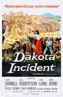 Dakota Incident (1956) Movie Reviews