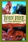 Народжена вільною: Нові пригоди (1996)