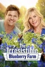 Watch The Irresistible Blueberry Farm Online