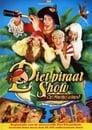 Piet Piraat Op Mango Eiland (2010) Volledige Film Kijken Online Gratis Belgie Ondertitel