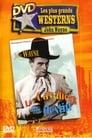 [Voir] Les Cavaliers Du Destin 1933 Streaming Complet VF Film Gratuit Entier