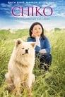 Chiko – Eine Freundschaft fürs Leben (2011)