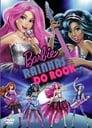 Barbie: Rainhas do Rock