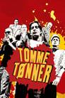 مترجم أونلاين و تحميل Tomme tønner 2010 مشاهدة فيلم