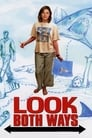 Look Both Ways (2005)