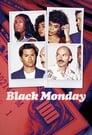 Black Monday (TV Series 2019/2020– )