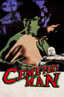 Cemetary Man (1996) Movie Reviews